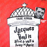 BREL   COVER CD JBIAAWALIP 1975s SO