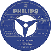 scott-walker-if-you-go-away-1969-5 50818ce1435f1